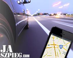 Lokalizatory GPS w lokalizatorygps.com