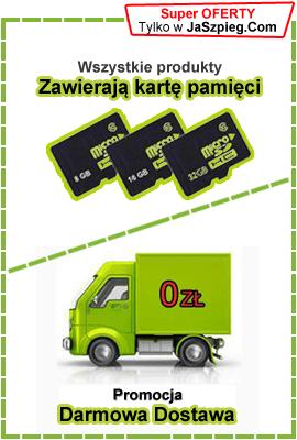LOGO SPY SHOP & SKLEP SPY w Polsce - lokalizatorygps.com - Kontakt - Kонтакт - Contactenos - SPY w Polsce