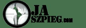 LokalizatoryGPS.com - Sklep i Shop SPY w Polsce - lokalizatorygps.com